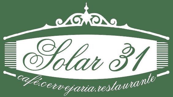Solar31